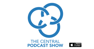 central-podcast-show