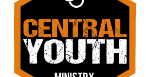 central-youth