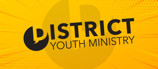 District Youth | Central Community Church